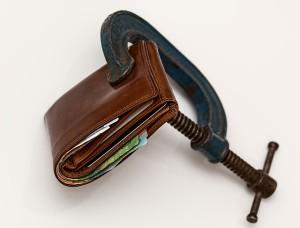 Kde získat solidní nebankovní úvěr