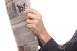 newspaper-1075795_640