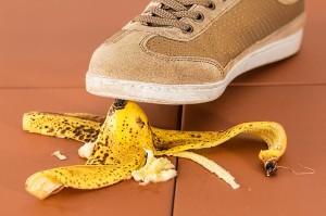 Na co dát pozor při výběru půjčky